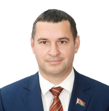 Старовойтов Александр Геннадьевич